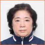塚原千恵子は若い頃が綺麗?現在と昔の画像を比較してみた!