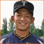 柿木蓮(大阪桐蔭) 佐賀県中央中学出身ドラフト候補投手の最速球速は?