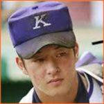 吉田輝星は帽子が小さくなりかぶり方も変わった?現在と甲子園時を比較