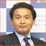 貴乃花と輪島大士は親子のように似ててそっくり?顔のパーツを画像で比較