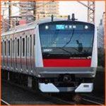 京葉線運行状況最新!9月9日火災による遅延情報や運転の再開日時について