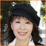 三田佳子の自宅は深沢にある?住所はどこ?大物女優の住まいについて