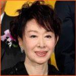 三田佳子は若い頃も綺麗で美人?現在と昔の画像を比較してみた!