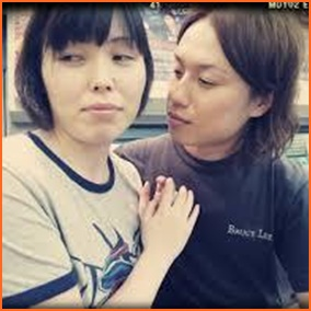 見取り図リリーと尼神インター誠子
