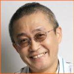 勝谷誠彦は体型が太った?現在と昔の画像を比較してみた!