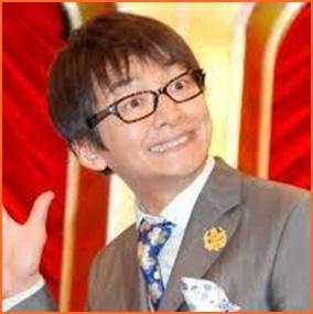 ハマカーン神田伸一郎