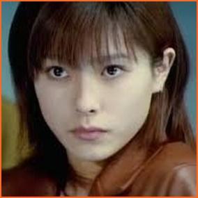 勝村美香は友井雄亮と結婚していた。馴れ初めと離婚原因は?