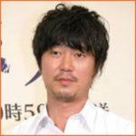 新井浩文に似てる俳優は誰がいる?似てる芸能人やスポーツ選手も調査