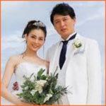 涌井秀章は離婚した元嫁がいる?ロッテ投手の結婚歴について