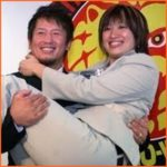 金本浩二と元嫁Hikaruの離婚理由は?子供の親権はどっちで再婚相手は誰?