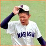 飯塚脩人投手の球速や球種は?投球フォームや変化球についても