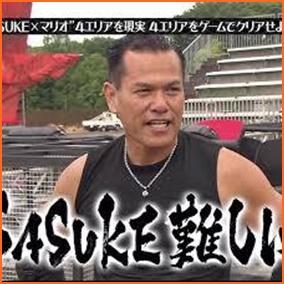 山田 勝己 手袋 失格 事件