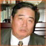 中島恒雄元理事長の現在は?嫁と離婚したの?息子の職業についても