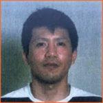 小林誠受刑者の出身中学高校などのwiki!顔写真画像や身長についても